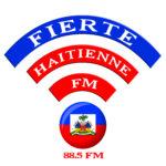 Radio Fierte Haitienne