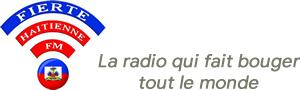 Fierté Haitienne FM