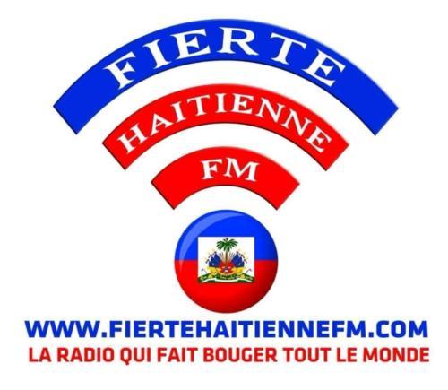 Fierté Haitienne Images Gallery